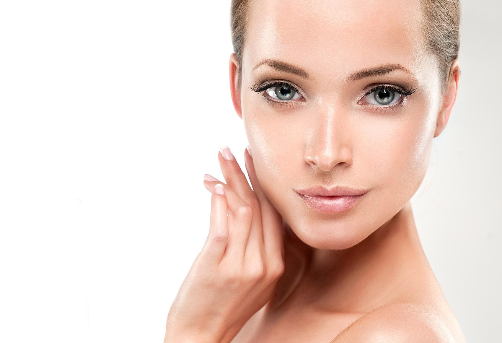 Beautique Skin & Beauty Clinic