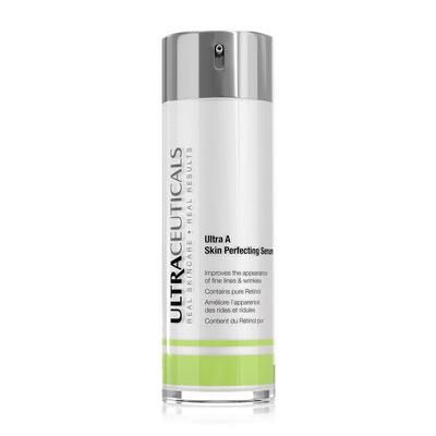 Ultra A Skin Perfecting Serum