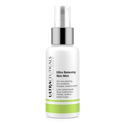 Ultra Balancing Skin Mist