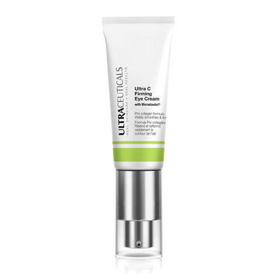 Ultra C Firming Eye cream