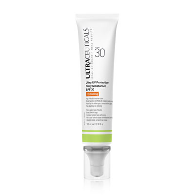 Ultra UV PDM SPF 30 Hydrating