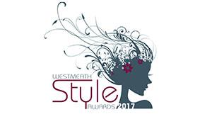 westmeath style awards
