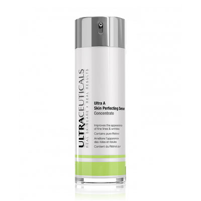 Ultra A Skin Perfecting Serum Concentrate
