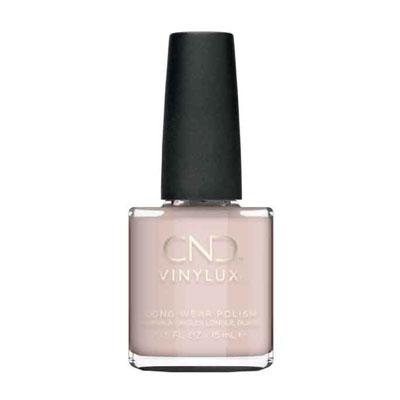 Vinylux Colours Cashmere Wrap