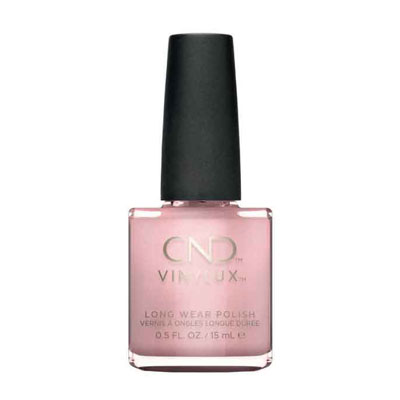 Vinylux Colours Blush Teddy