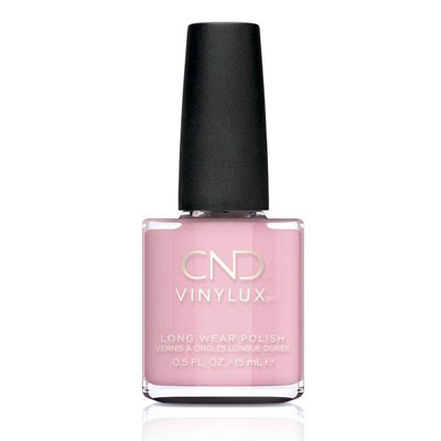 Vinylux Colours Carnation Bliss