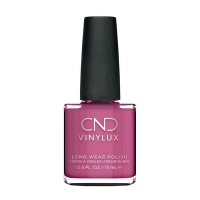 Vinylux Colours Crushed Rose