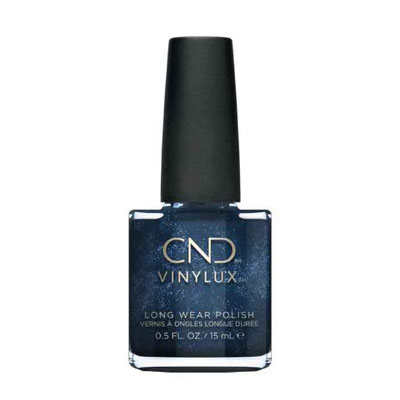 Vinylux Colours Midnight Swim