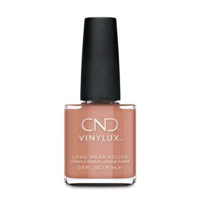 Vinylux Colours Flowerbed Folly