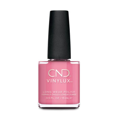 Vinylux Colours Kiss from a Rose