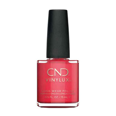 Vinylux Colours Lobster Roll