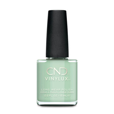 Vinylux Colours Magical Topiary
