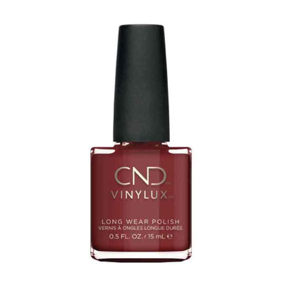 Vinylux Colours Oxblood