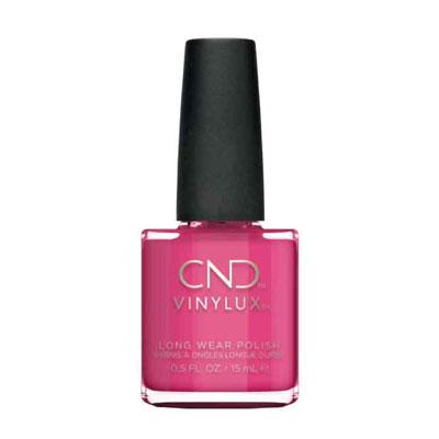 Vinylux Colours Pink Bikini