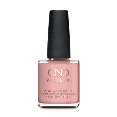 Vinylux Colours Pink Pursuit