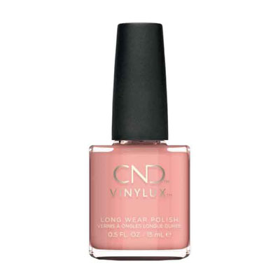 Vinylux Colours Salmon Run