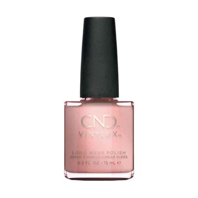 Vinylux Colours Strawberry Smoothie